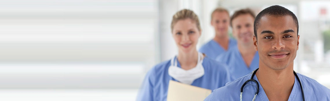 Welcome To Nurse On Call Agency Nursing In Ireland