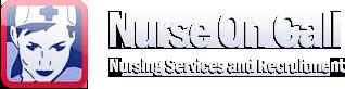 Nurse on Call, Nursing Services and Recruitment